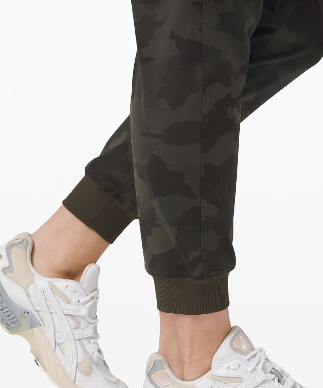 "On the Fly Jogger 28"" *Luxtreme"