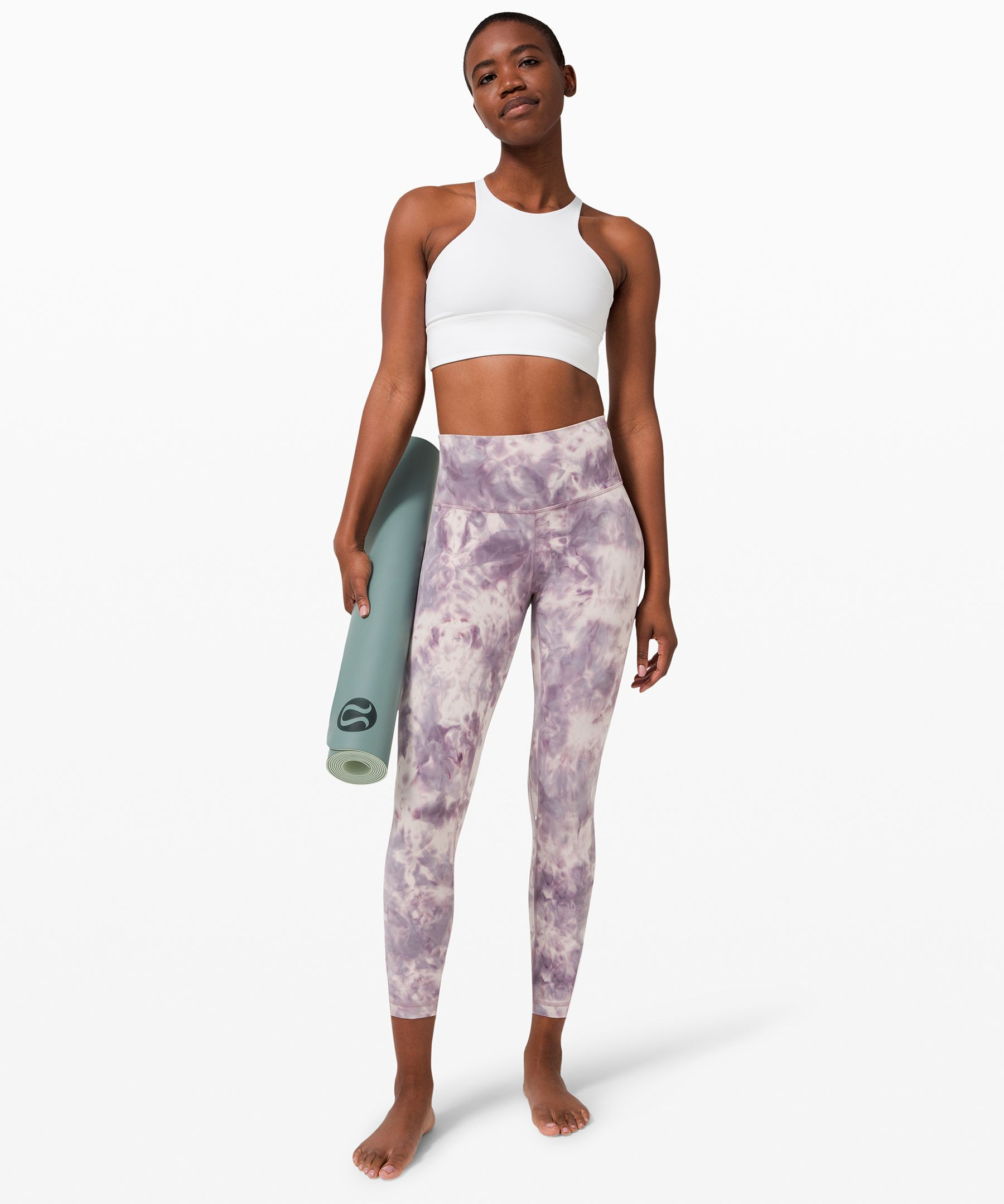 Women S We Made Too Much Lululemon