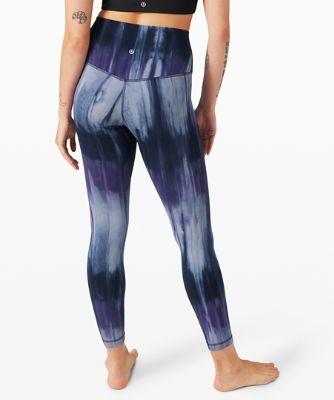 "lululemon Align™ High-Rise Pant 25"""