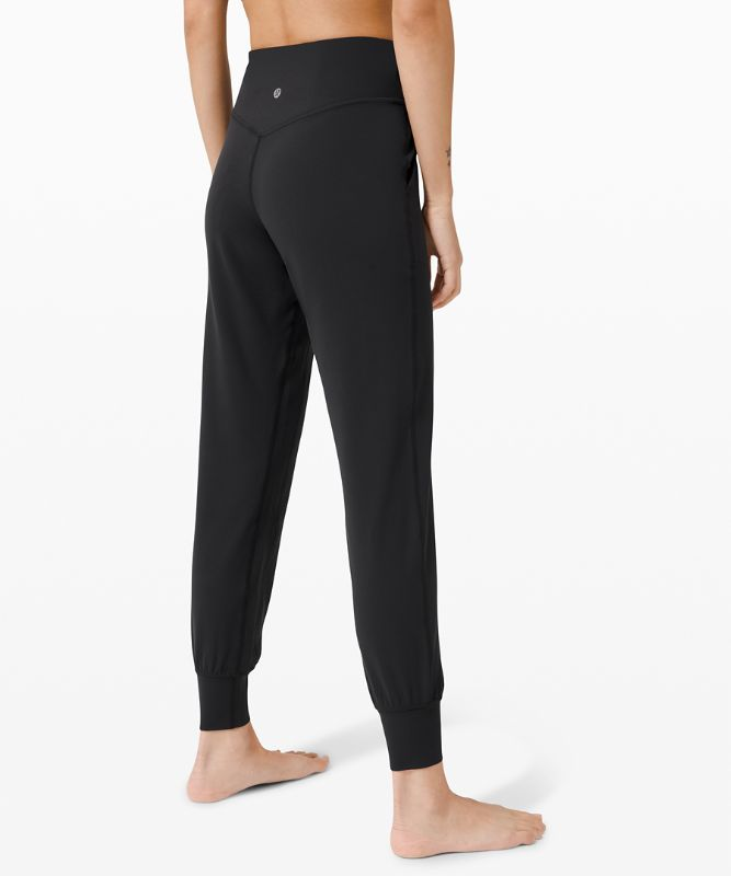 """Align Jogger 27"""" *Asia Fit"""