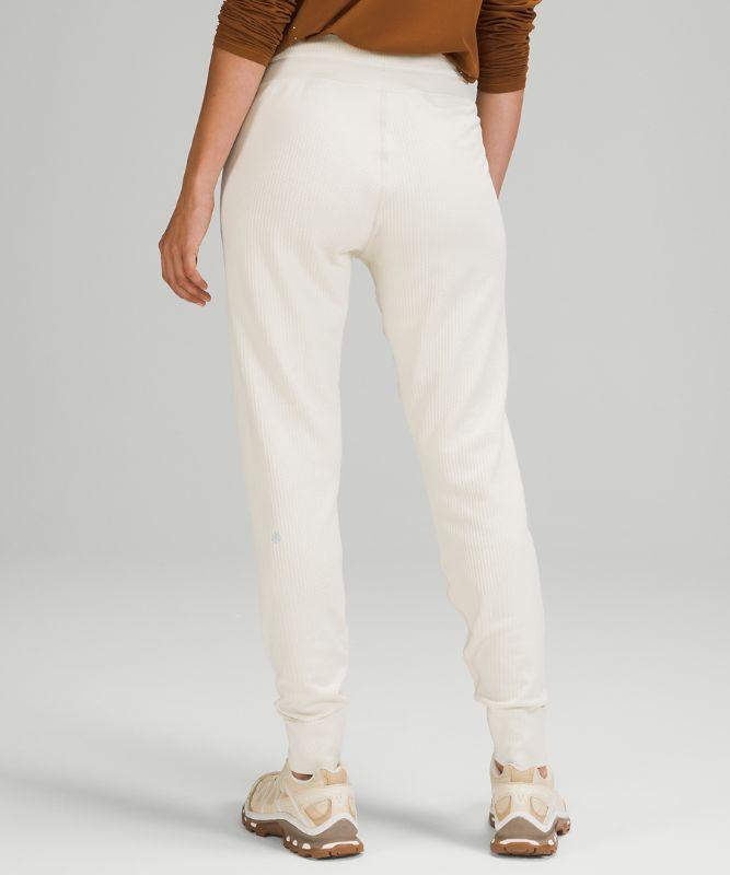 Pantalon de jogging Engineered Warmth