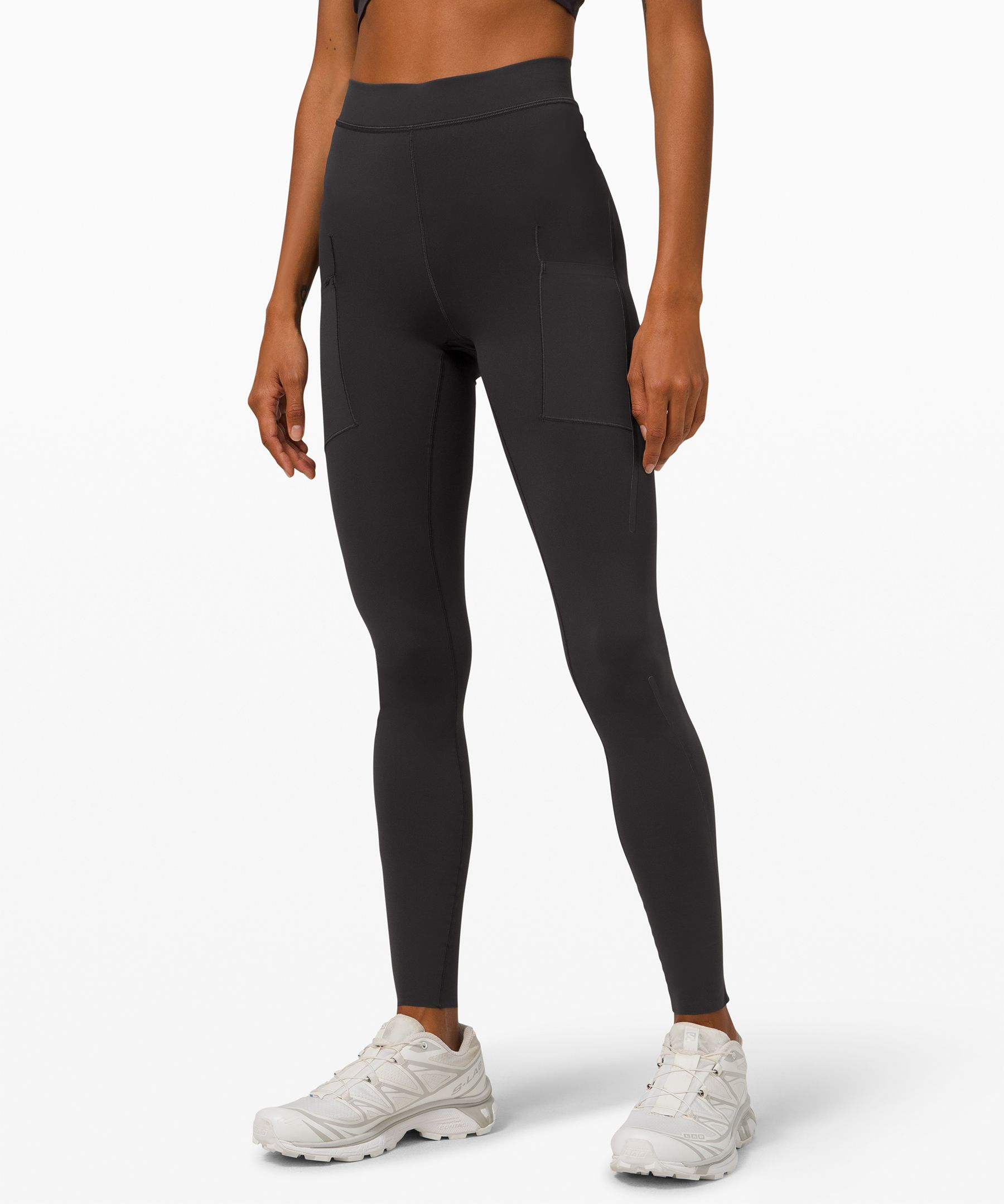 Alacer Tight *lululemon lab