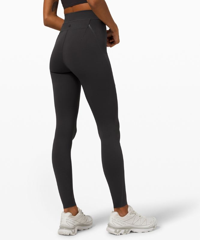 LAB Alacer Tight