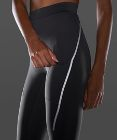 Alacer Tight *lululemon lab *Online Only