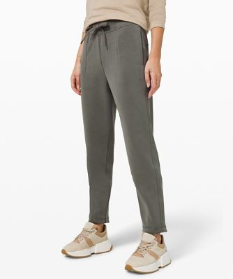 Soft Ambitions High-Rise Jogger