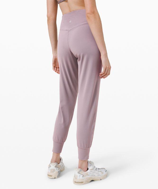 Pantalon de jogging Align™ 71cm lululemon