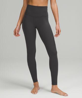 lululemon Align™ Leggings 71cm