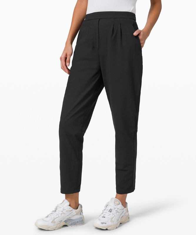 Essential HR Trouser
