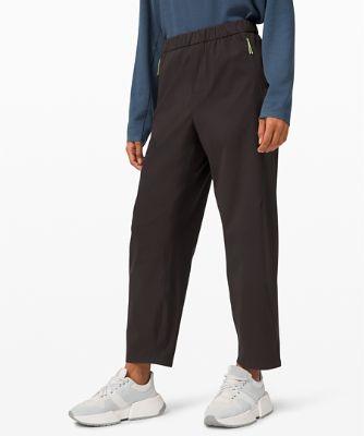Pantalon de jogging Azal LAB