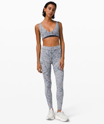 Tulua Tight *lululemon lab