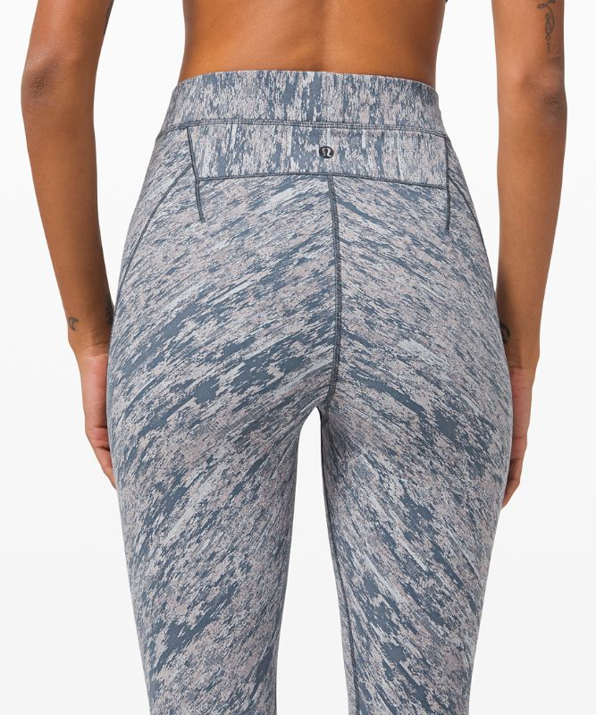 LAB Tulua Leggings