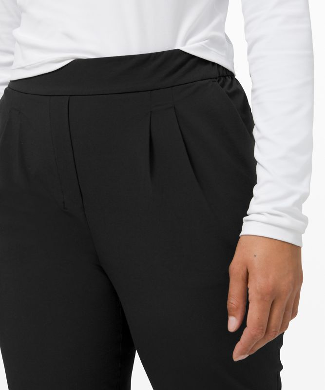 Your True Trouser HR Pant