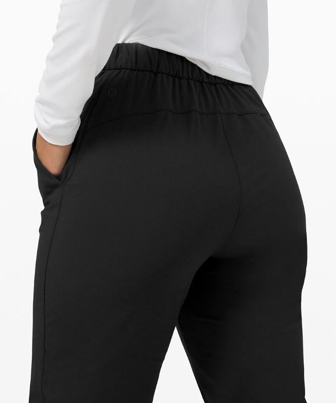 Your True Trouser HR Pant