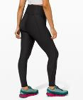 Chase the Chill Super High-Rise Tight 28""