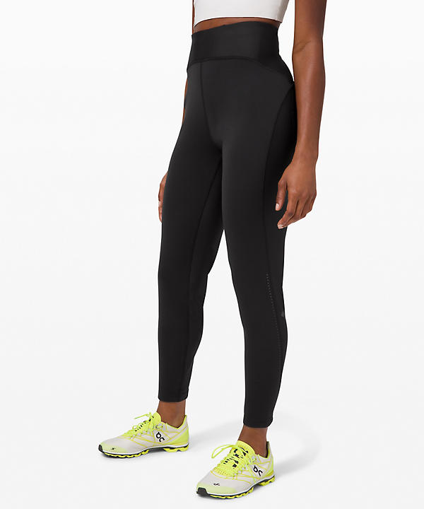 Chase the Chill Super High-Rise Pant 28 | Women's Pants
