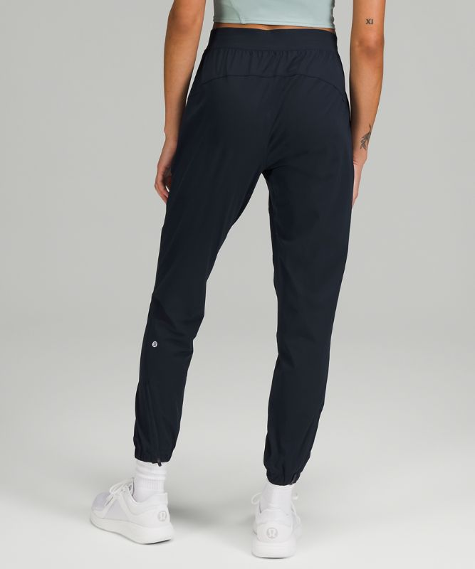 Adapted State HR Jogger