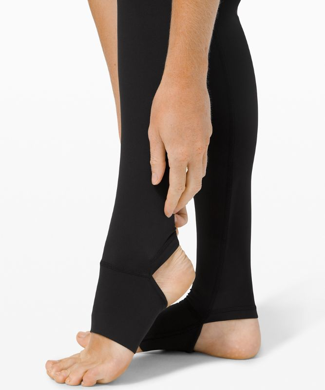 Align Super High-Rise Stirrup Pant *Online Only