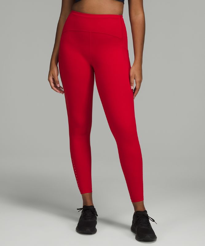 Swift Speed Leggings HB 71 cm