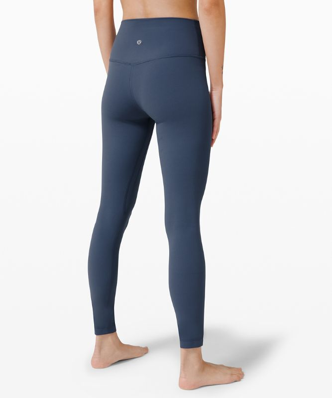Align High-Rise Pant 26""