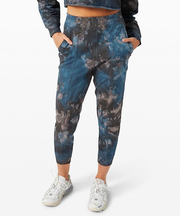 LA Sweat Pant 26   Women's Sweatpants