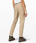 Your True Trouser 7/8 Pant