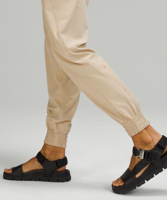Pantalon de jogging Sun Setter