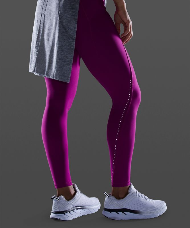 """Chase the Chill Super High-Rise Pant 28"""""""