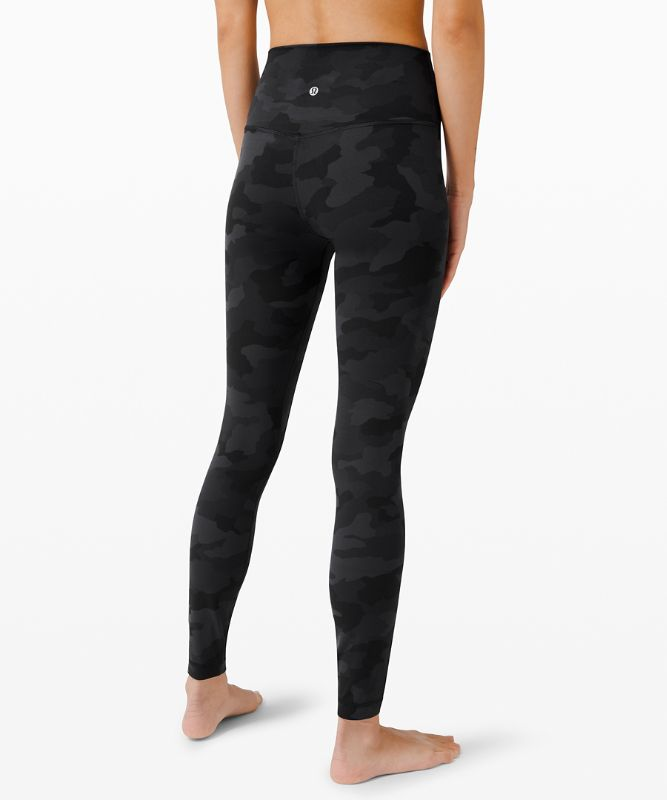 "lululemon Align™ High-Rise Pant 26"" *Asia Fit"