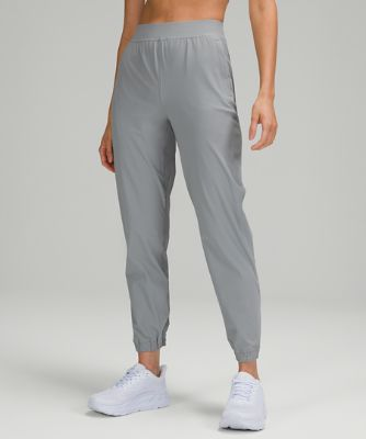 Adapted State Jogger *Asia Fit