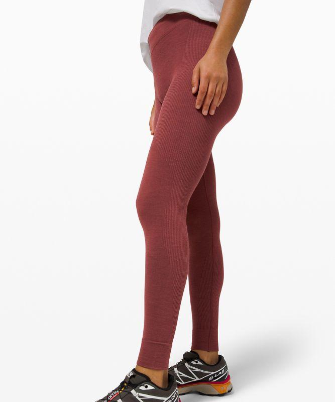 Keep the Heat Leggings