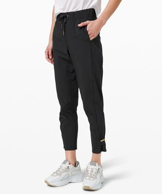 Take to Heart Pant