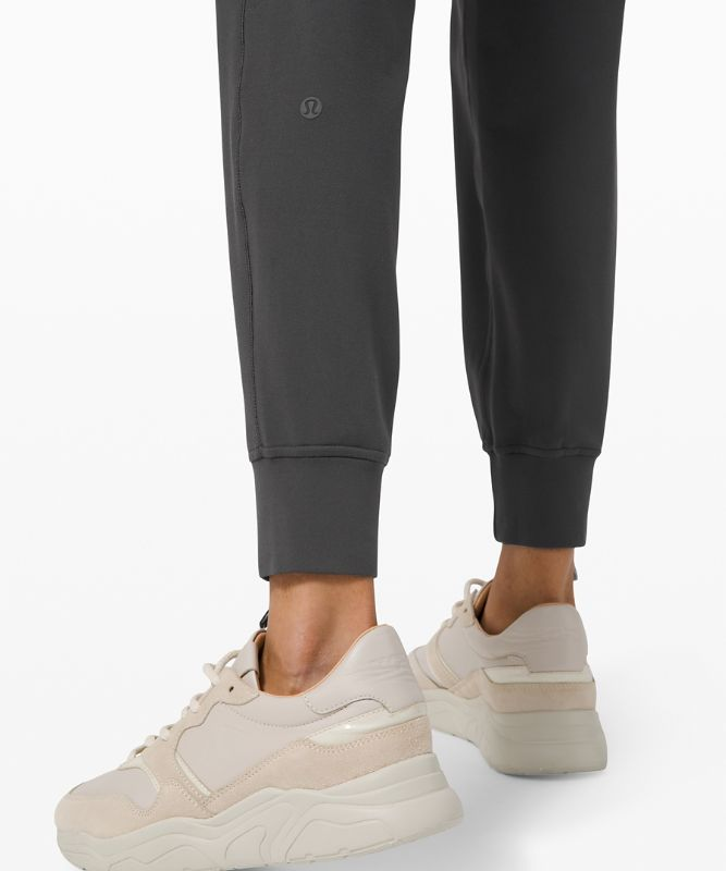 Ready to Rulu HR 7/8 Jogger