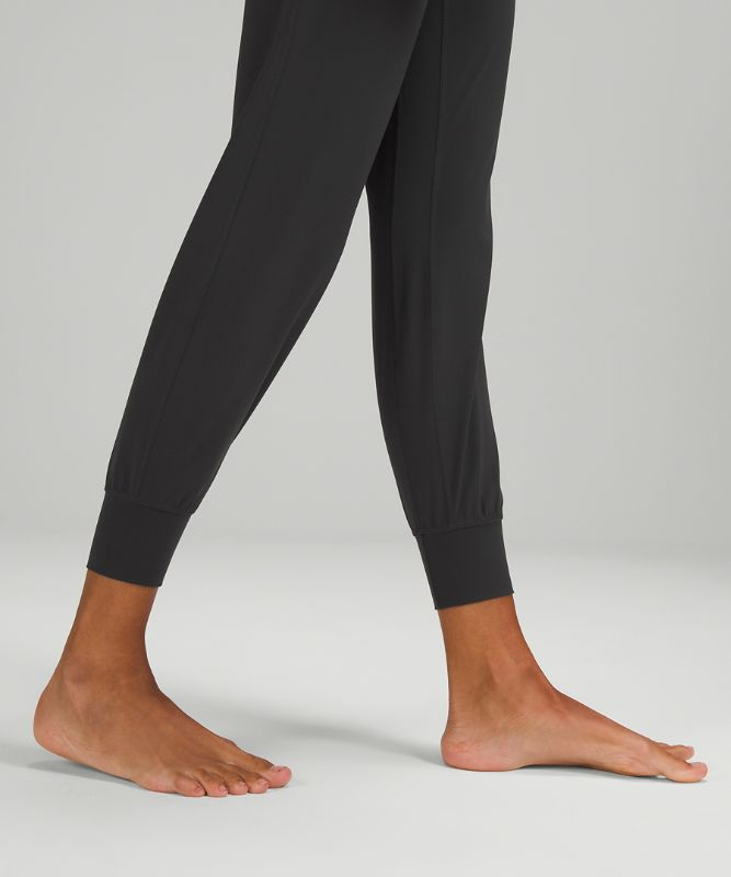 Align High-Rise Jogger 28""