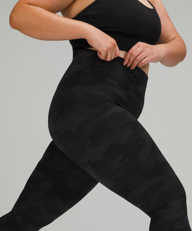 "lululemon™ Align High-Rise Pant 31"""