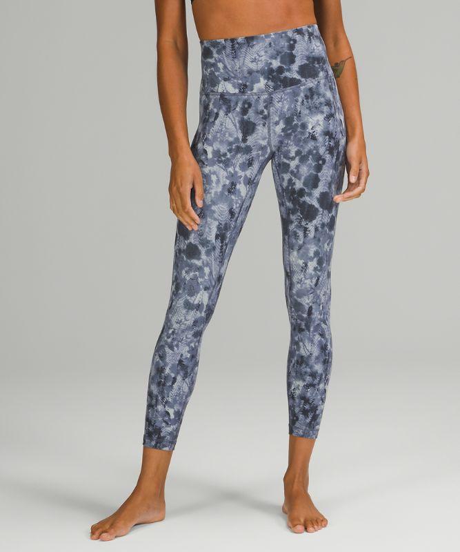 "lululemon Align™ High-Rise Pants 25"""