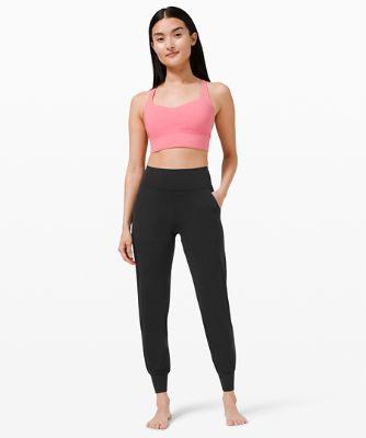 lululemon Align™ Jogger *Asia Fit