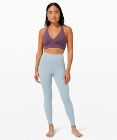 lululemon Align™ High-Rise Pant with Pockets 24""