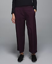 Tranquility Pant BCHR 8