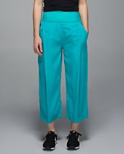 Tranquility Pant BLTR 8