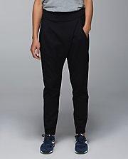 Yogini Trouser Pant