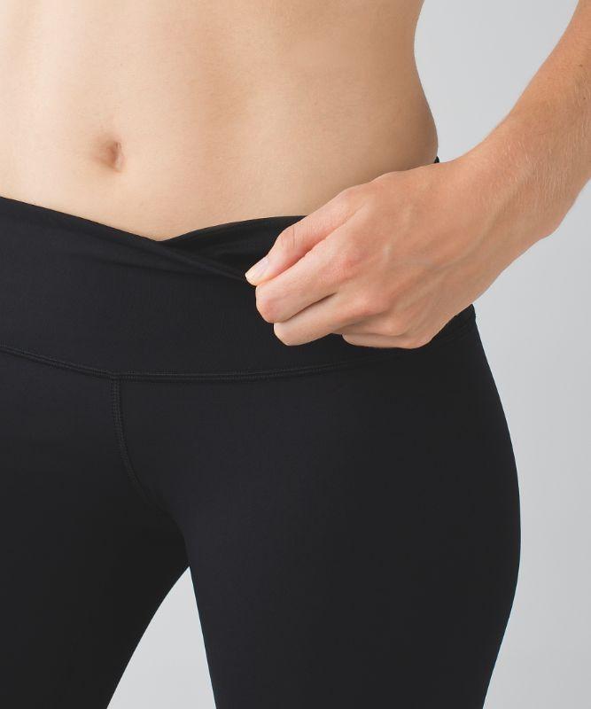 Pantalon Wunder Under