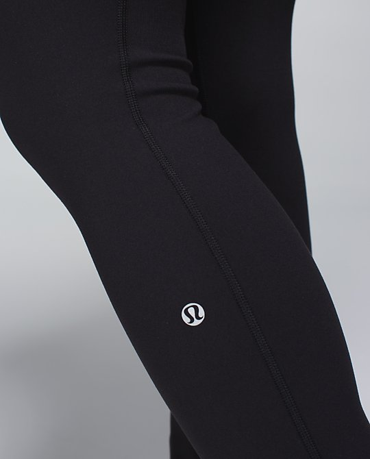 Skinny Groove Pant