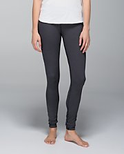 Wunder Groove Pant