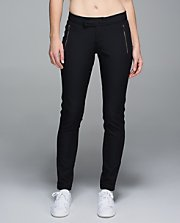 Better Together Pant BLK 8