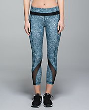 Inspire Tight II PPAL/BLK 2