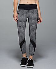 Inspire Tight II TWBS/BLK 8