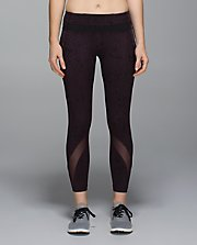 Inspire Tight II SCBX/BLK/BCHR 8