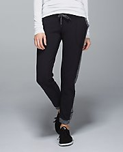 Base Runner Pant BLK/PSBW/CPBL 6