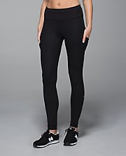 Speed Tight II TRIG/BLK 8