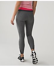 Inspire Tight II HBLK/BMJC/DCO 8